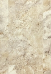 Rock Creek 0314V Luxury Vinyl Tile - C3275 Quarry