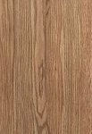 Sumter Plus Luxury Vinyl Plank - C3220 Dutch