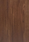 Sumter Plus Luxury Vinyl Plank - C3620 Universal