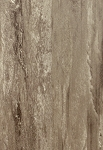 Floorte Classico Cafe Luxury Vinyl Plank 6