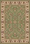 Concord Global Trading Williams 7575 Ararat Green Area Rug