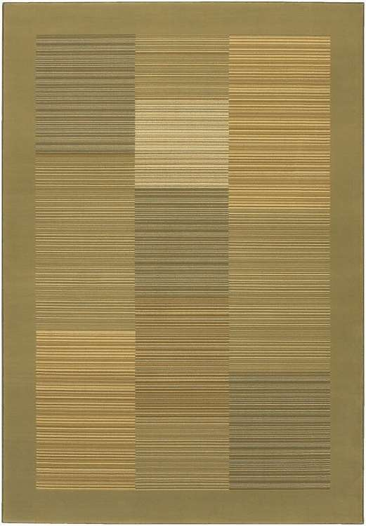 Everest 0766/6398 Hamptons Sage Area Rug by Couristan