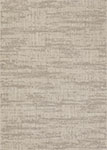 Everest 6033/6323 Graphite Sea MistArea Rug by Couristan