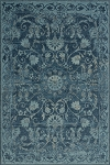 Dalyn Beckham BC29 Denim Area Rug