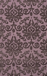 Dalyn Bella BL10 Lavender Custom Area Rug