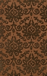 Dalyn Bella BL10 Leather Custom Area Rug