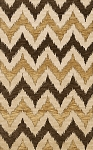 Dalyn Bella BL12 Chocolate Custom Area Rug
