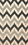 Dalyn Bella BL12 Smoke Custom Area Rug