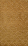 Dalyn Bella BL15 Gold Dust Custom Area Rug