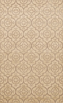 Dalyn Bella BL19 Linen Custom Area Rug