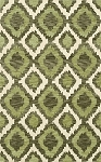 Dalyn Bella BL1 Fern Custom Area Rug