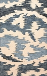 Dalyn Bella BL2 Blue Harbor Custom Area Rug