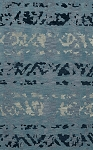 Dalyn Bella BL5 Sky Custom Area Rug