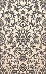 Dalyn Bella BL7 Ash Custom Area Rug