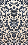 Dalyn Bella BL7 Royal Custom Area Rug