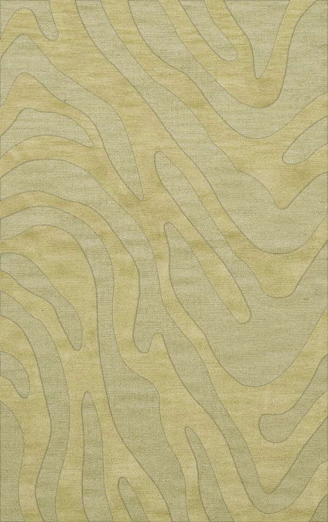 Dalyn Dover Custom Dv2 Mint Casual Area Rugs