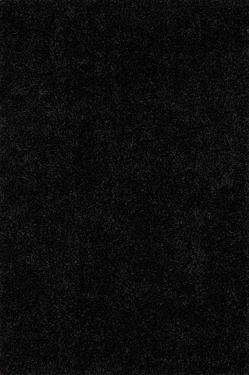 Illusions  IL69 Black Area Rug by Dalyn