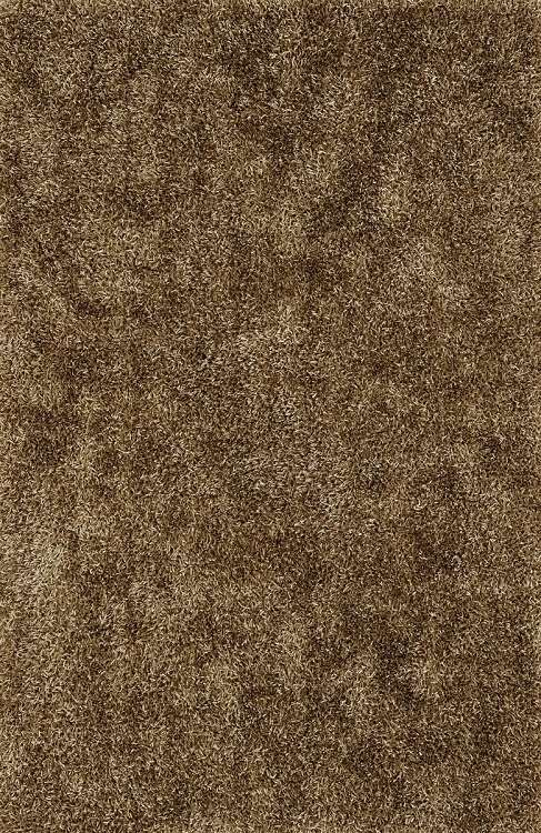 Dalyn Illusions Il69 Taupe Area Rug Shag Area Rugs