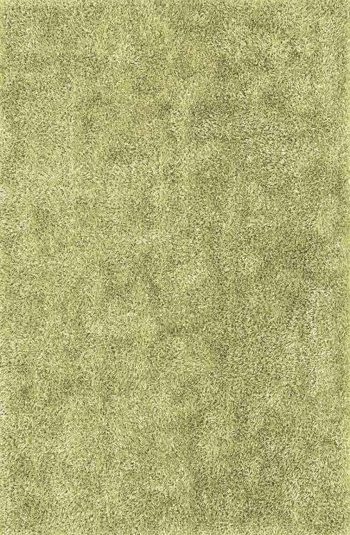 Illusions IL69 Willow Area Rug by Dalyn