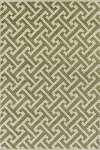 Marcello MO998 Kiwi Area Rug by Dalyn
