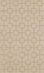 Dalyn Paramount PT12 Cappuccino Custom Area Rug