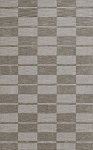 Dalyn Paramount PT16 Cement Custom Area Rug