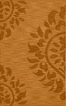 Dalyn Paramount PT19 Harvest Custom Area Rug