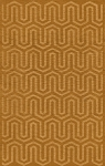 Dalyn Paramount PT5 Harvest Custom Area Rug