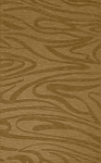 Dalyn Paramount PT8 Honey Mustard Custom Area Rug