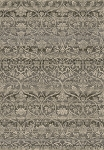 Dynamic Rugs Eclipse 63278-5393 Multi Grey Area Rug