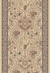Dynamic Rugs Brilliant 7211-820 Linen 2'2