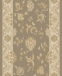 Dynamic Rugs Brilliant 7226-620 Light Brown 2'2