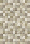 Dynamic Rugs Eclipse 63339-6282 Beige 2'2