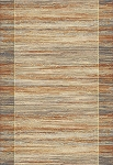 Dynamic Rugs Eclipse 79138-6888 Multi Spice 2'2