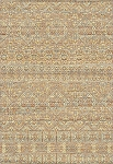 Dynamic Rugs Imperial 68331-6848 Multi Natural 2'2