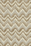 Dynamic Rugs Melody 985018-117 Ivory 2'2