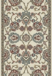 Dynamic Rugs Melody 985020-414 Ivory 2'2