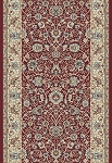 Dynamic Rugs Melody 985022-339 Red 2'2