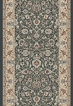 Dynamic Rugs Melody 985022-558 Anthrocite 2'2