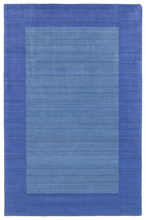 Regency  7000-34 Glacier Area Rug