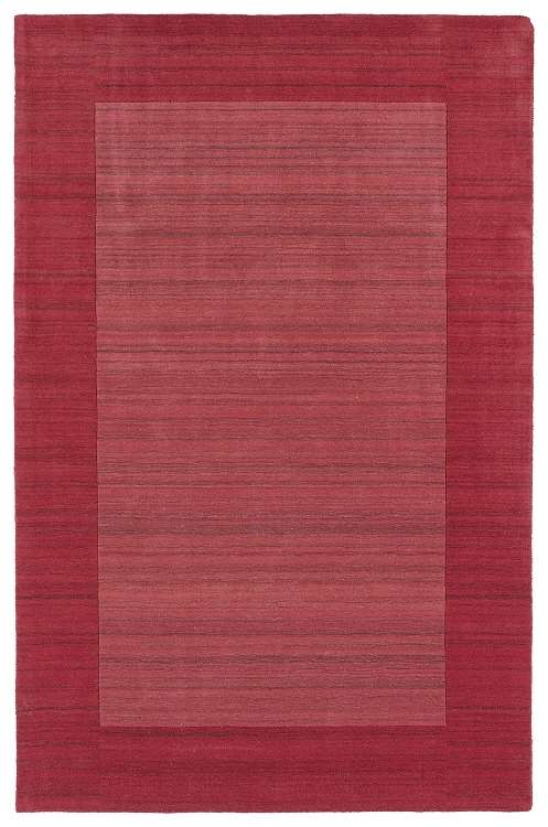 Regency  7000-36 Watermellon Area Rug