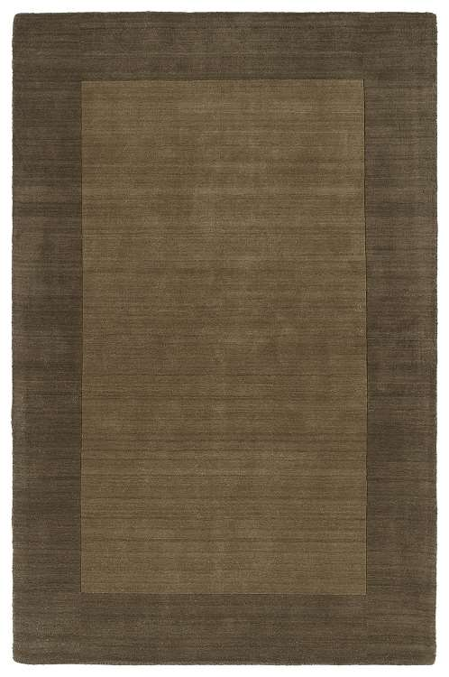 Regency  7000-40 Chocolate Area Rug