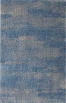 American Rug Craftsmen Berkshire Chilmark Blue 90626-50101 Area Rug
