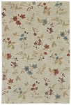 Karastan Pacifica Sterling Multi 90573-99999 Area Rug