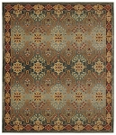Sovereign Contessa 990/14603 Karastan Area rug