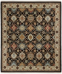 Sovereign Emir 990/14604 Karastan Area rug