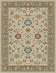 Sovereign Anastasia 990/14602 Karastan Area rug