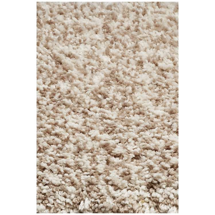 Bliss Rugs Are A Must Have For Any Comfort Loving Person. A Small Scatter  By The Side Of Your Bed, Rug For A Baby To Play On Or Ultimate Hangout In  Your ...