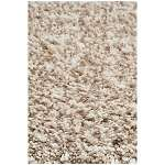Bliss 1580 Ivory Heather Area Rug by KAS