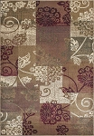 Kas Oriental Rugs Cambridge 7359 Multicolor Delaney Area Rug